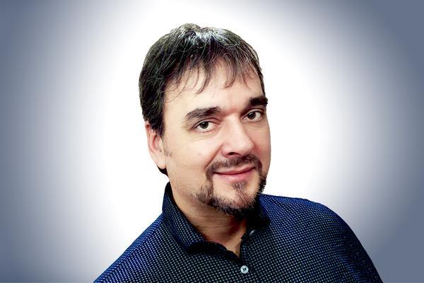 Radek Havelka, ICT Pro s.r.o.