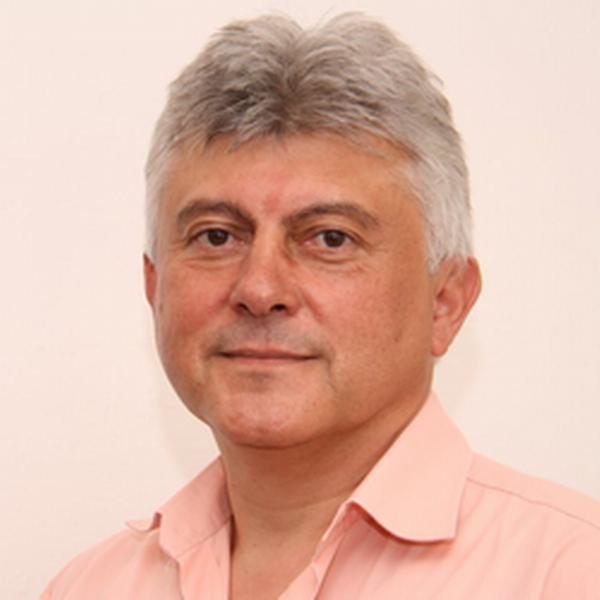 Ing. Vladimír Pozdníček