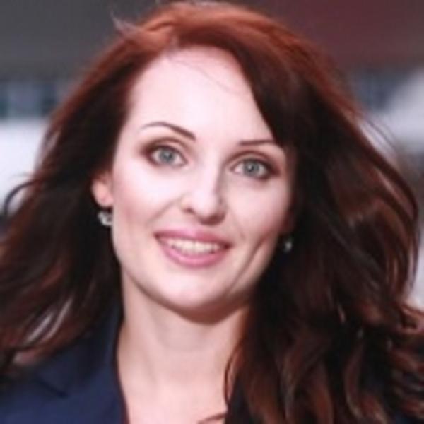 Ing. Hana Hubičková