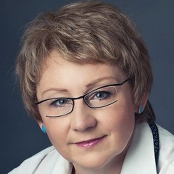Ivona Homolková