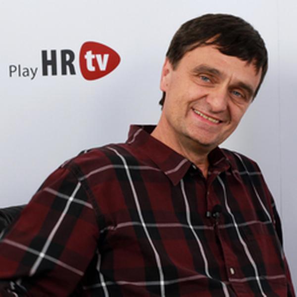 Mgr. Vladimír Černý