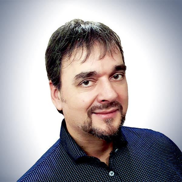 Mgr. Radek Havelka