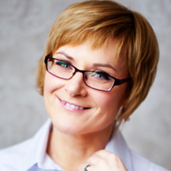 Mgr. Hana Stejskalová