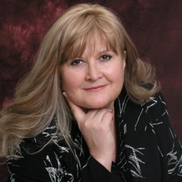 Ing. Alena Fischerová