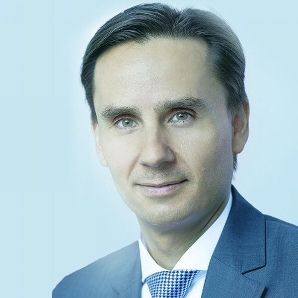 Ing. Aleš Krmela, MBA
