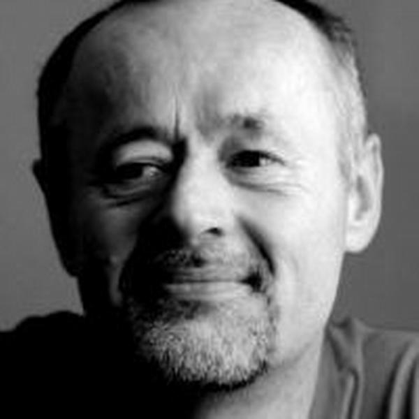 Ing. Petr Červenka