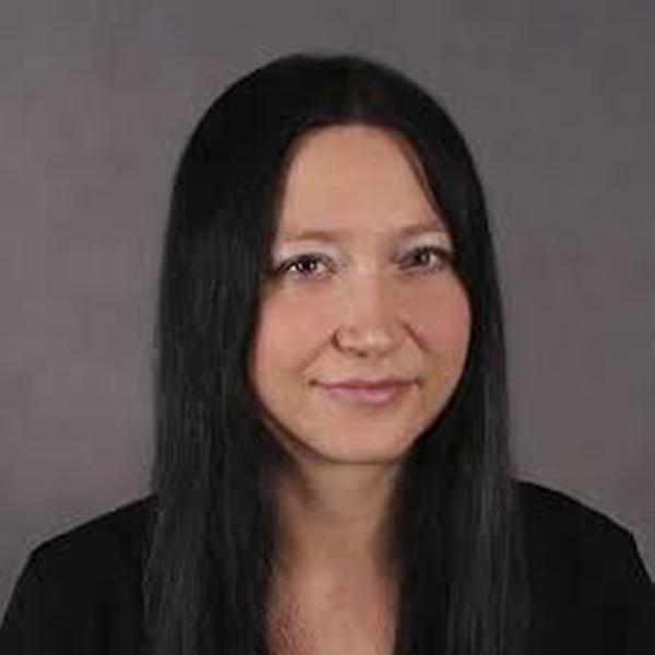 Andrea Konopásková