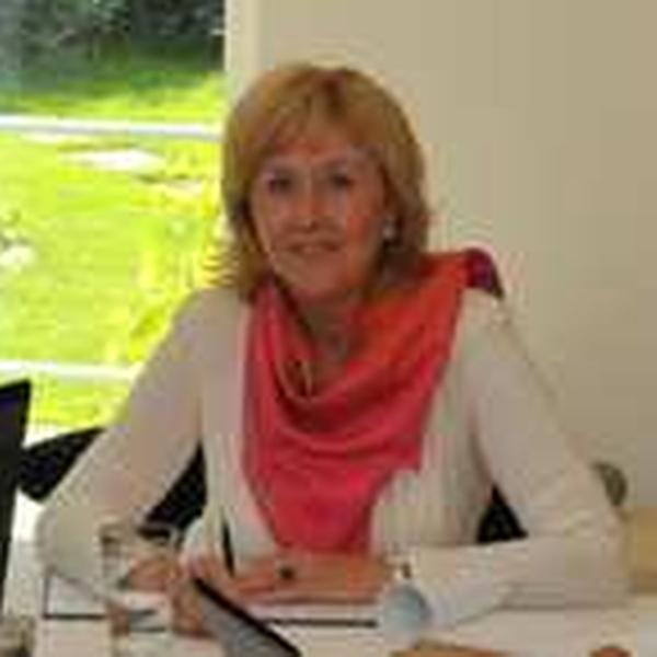 Ivana Watson