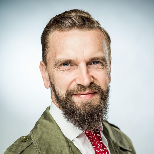 Daniel Šmíd